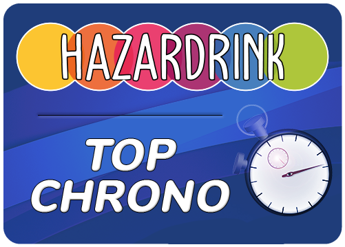 top-chrono